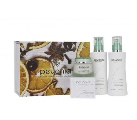 Picture of Celebrations - Sensitive Skin Collection