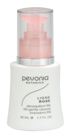 Picture of RS2 Gentle Cleanser - 50ml