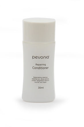 Picture of Repairing Conditioner - 30ml